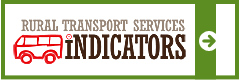 rural-transport-services-indicators
