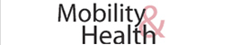 mobility-and-health